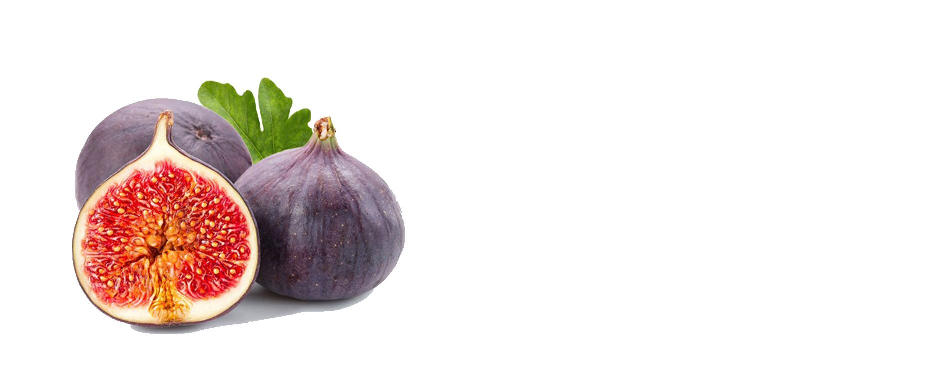 IQF Figs image